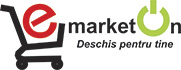eMarketOn-logo