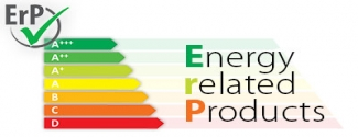 Cum sa citesti eticheta energetica